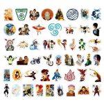 30pcs-avatar