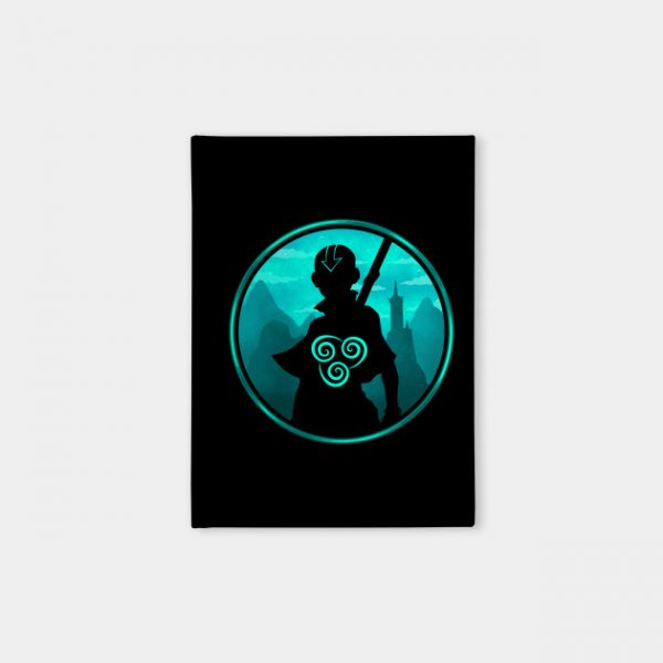 7 - Avatar The Last Airbender Merch